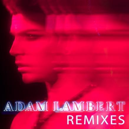 AL Remixes EP.jpg