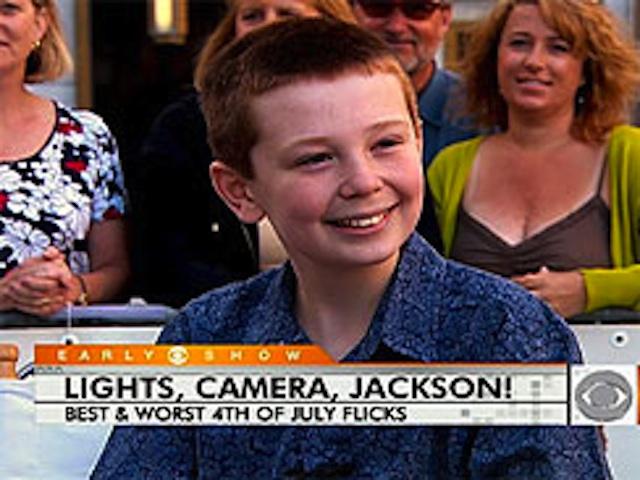 Jackson Murphy TES.jpg