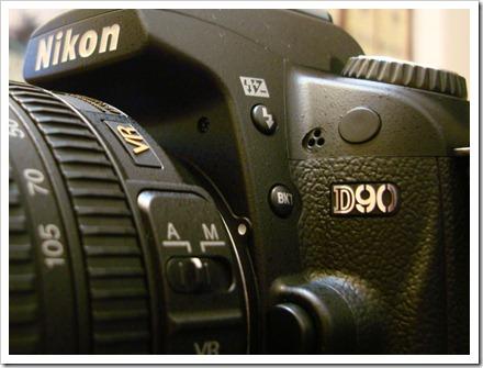 DSC066561