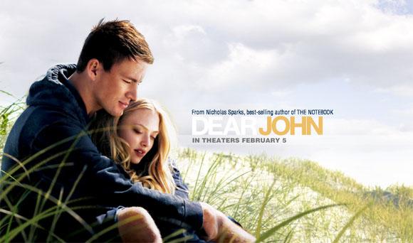 dear-john.jpg