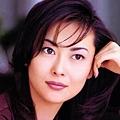 http://pics4.blog.yam.com/20/userfile/v/vincentkao0729/album/14abafe41eb987.jpg