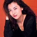 http://pics4.blog.yam.com/20/userfile/v/vincentkao0729/album/14abafe419899d.jpg