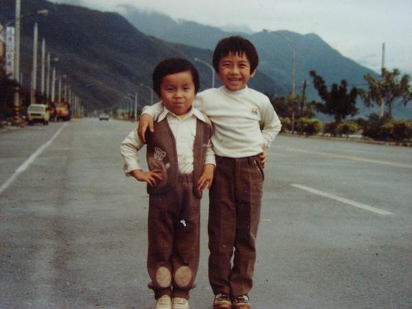 http://pics4.blog.yam.com/19/userfile/v/vincentkao0729/album/14a9f8f4131818.jpg