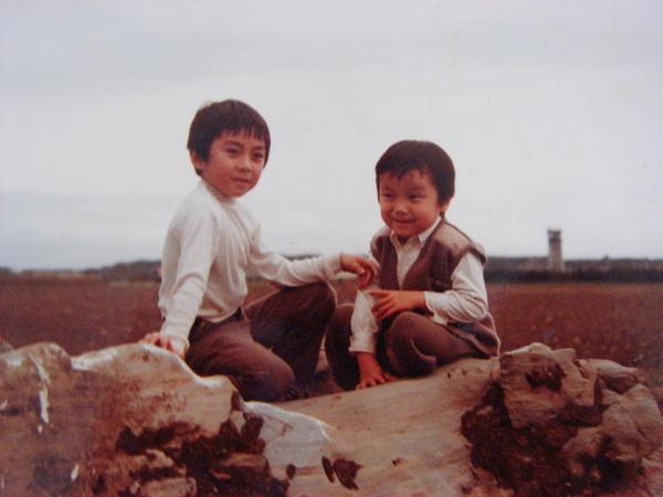 http://pics4.blog.yam.com/19/userfile/v/vincentkao0729/album/14a9f8f4034c69.jpg