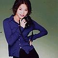 http://pics4.blog.yam.com/20/userfile/v/vincentkao0729/album/14abb058d39544.jpg