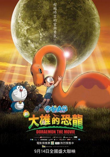 http://pics4.blog.yam.com/19/userfile/v/vincentkao0729/album/14ab056fa3e144.jpg