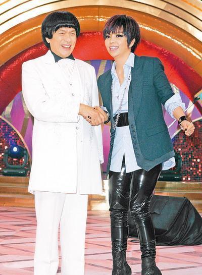 http://pics4.blog.yam.com/19/userfile/v/vincentkao0729/album/14ab9e93e1aa0c.jpg