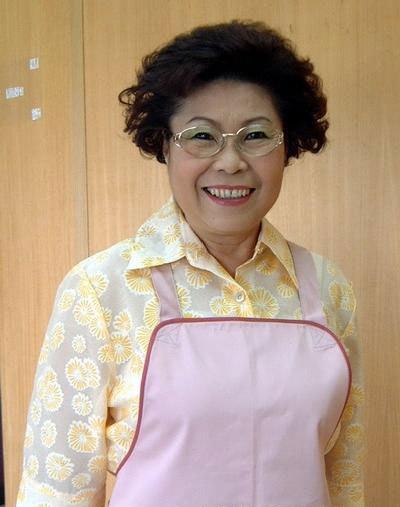http://pics4.blog.yam.com/19/userfile/v/vincentkao0729/album/14ab9e623bc1b4.jpg