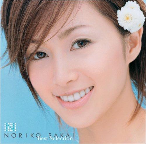 http://pics4.blog.yam.com/19/userfile/v/vincentkao0729/album/14ab9e93d83e97.jpg