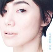 http://pics4.blog.yam.com/19/userfile/v/vincentkao0729/album/14a9f8f53c1058.jpg