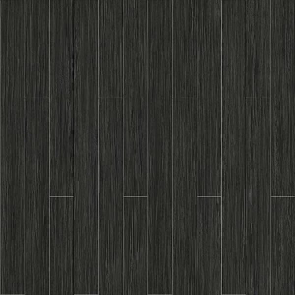 flooring-pattern-bk.jpg