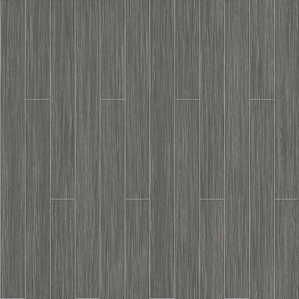 flooring-pattern-gy.jpg