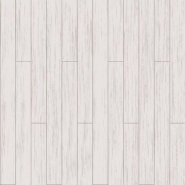 flooring-pattern-wh.jpg