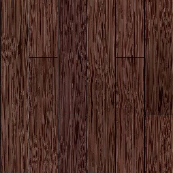flooring-pattern-oil.jpg