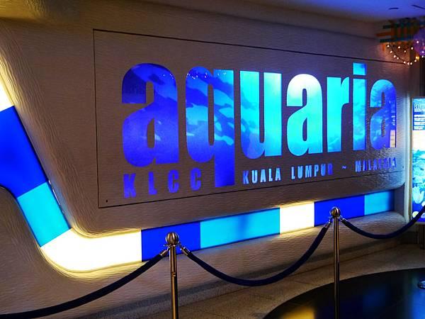 Aquaria 01
