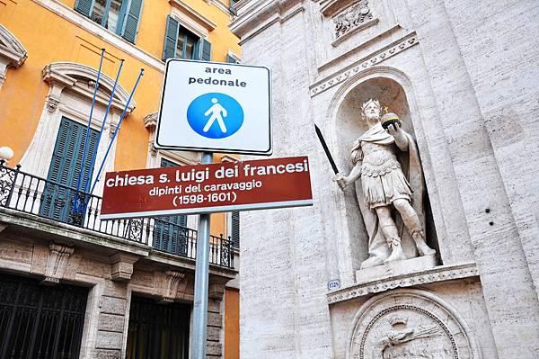 法國人的教堂 02