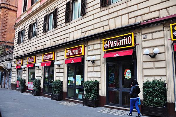 Pastarto Pizzarito 02