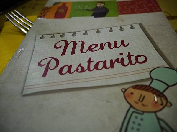 Pastarto Pizzarito 03