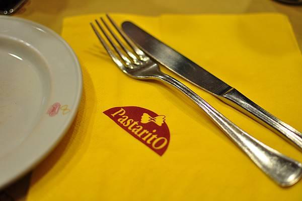 Pastarto Pizzarito 06