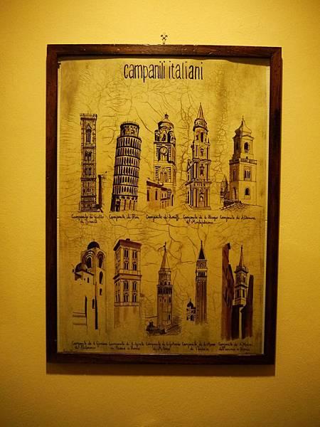 Relais II Campanile al Duomo 17
