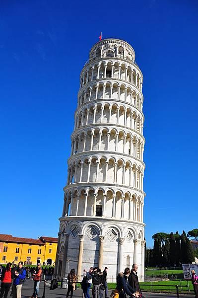 Pisa 05