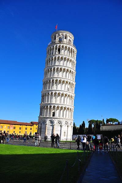 Pisa 07