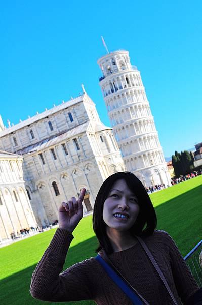 Pisa 13