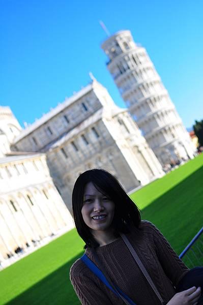 Pisa 14