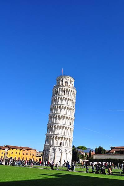 Pisa 30
