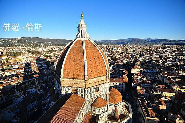 Firenze tittle 02