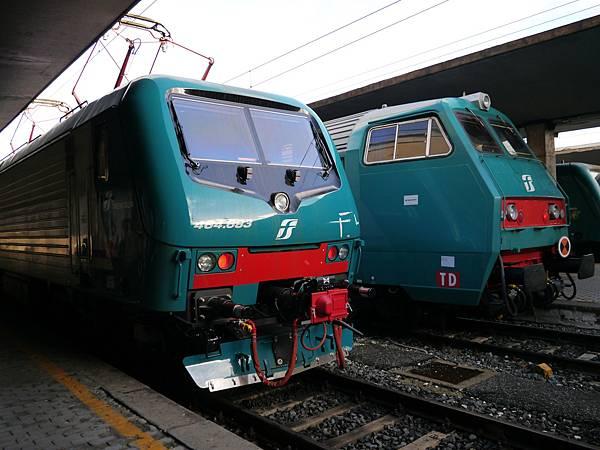 Pisa 51