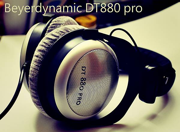 DT 880 tittle