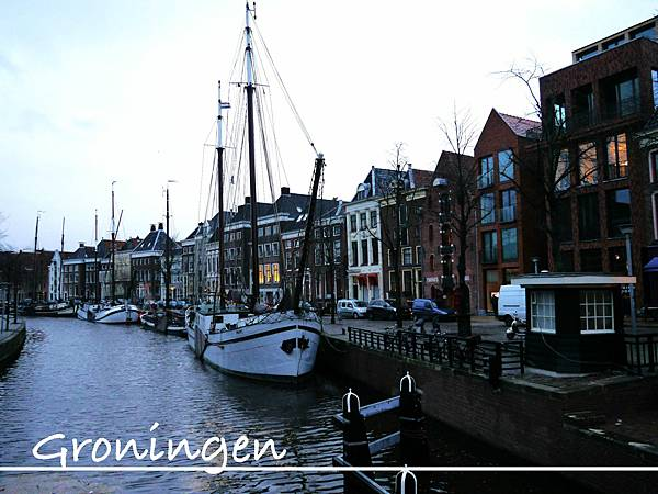 Groningen tittle.jpg