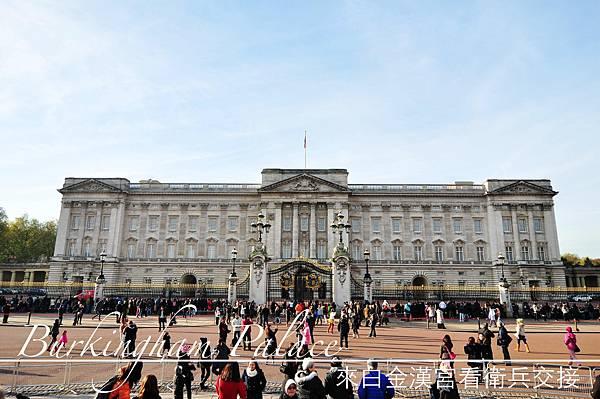 Burkingham Palace tittle.jpg