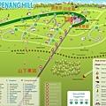 Penang hill map.jpg