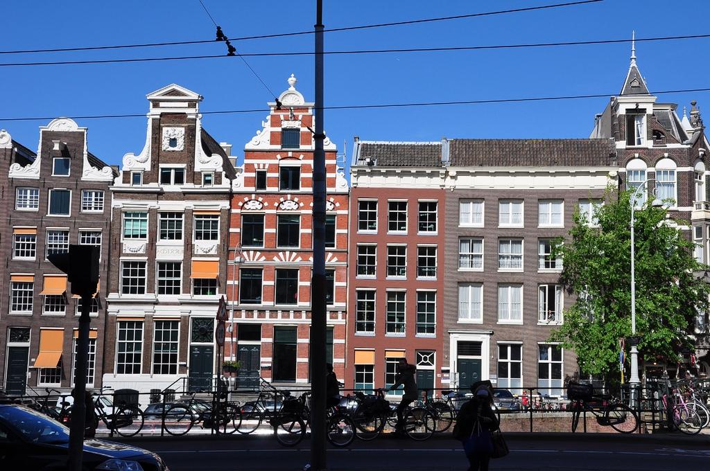 Amsterdam 30.jpg