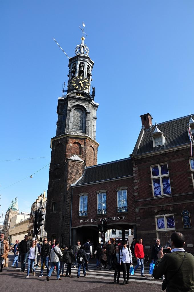 Amsterdam 32.jpg