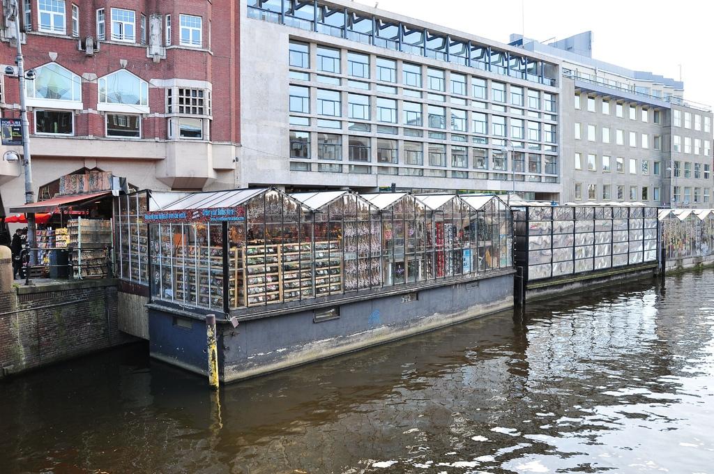 Amsterdam 33.jpg
