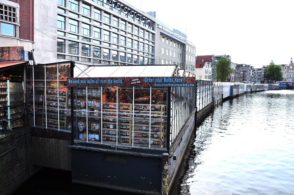 Amsterdam 34.jpg
