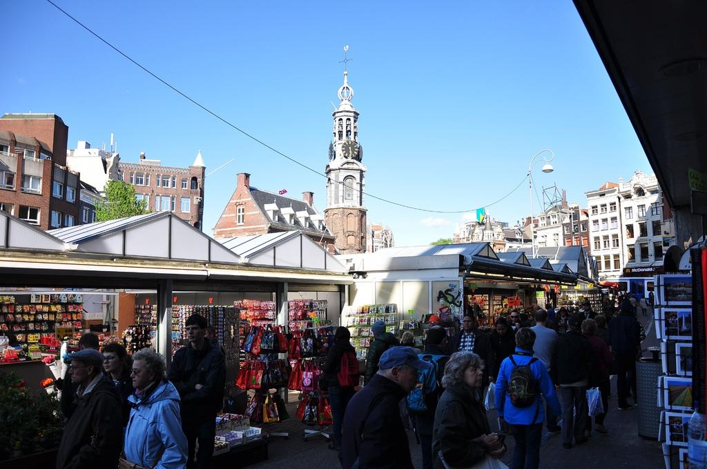 Amsterdam 43.jpg