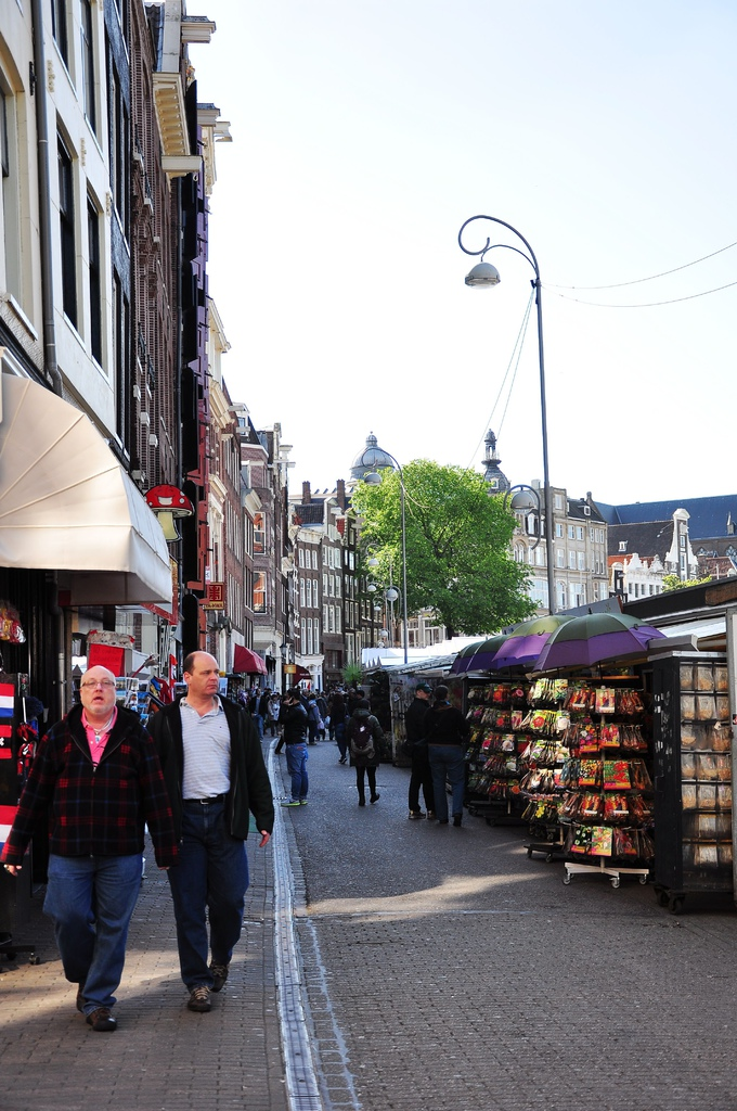 Amsterdam 48.jpg