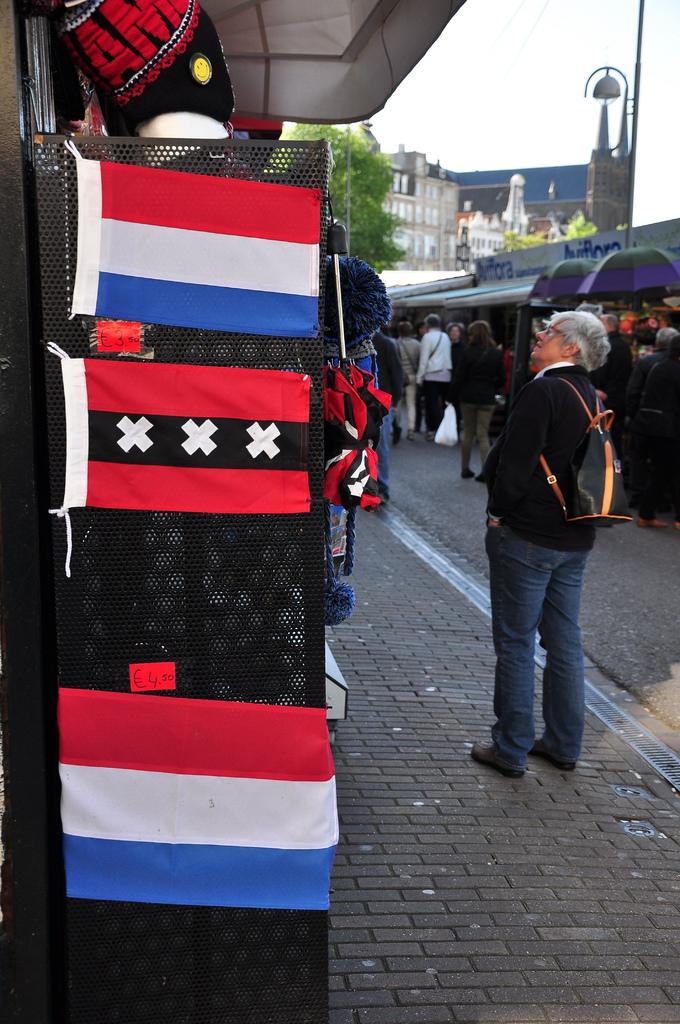 Amsterdam 49.jpg