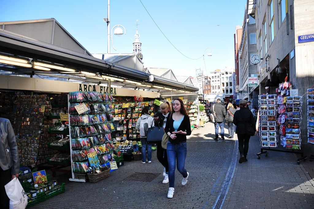 Amsterdam 50.jpg