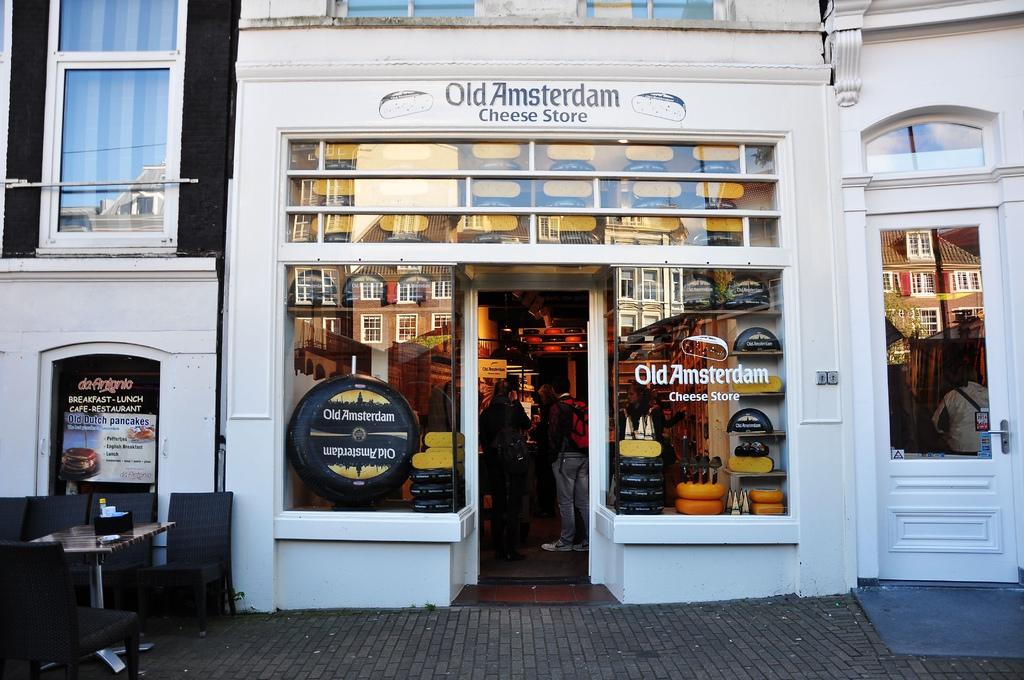 Amsterdam 52.jpg