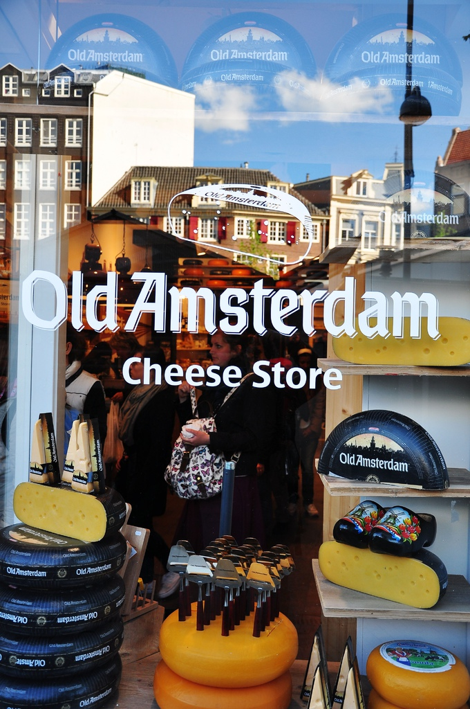 Amsterdam 53.jpg