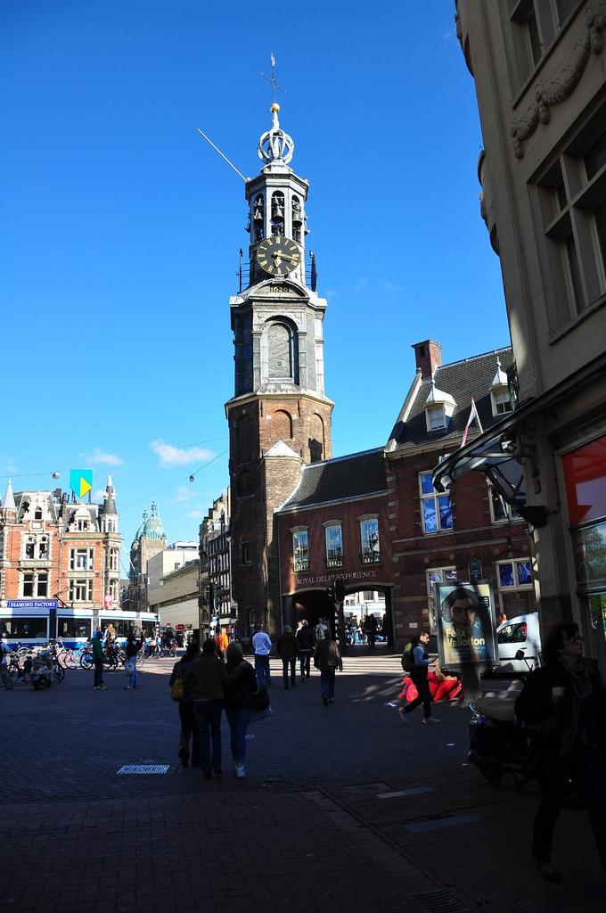Amsterdam 62.jpg