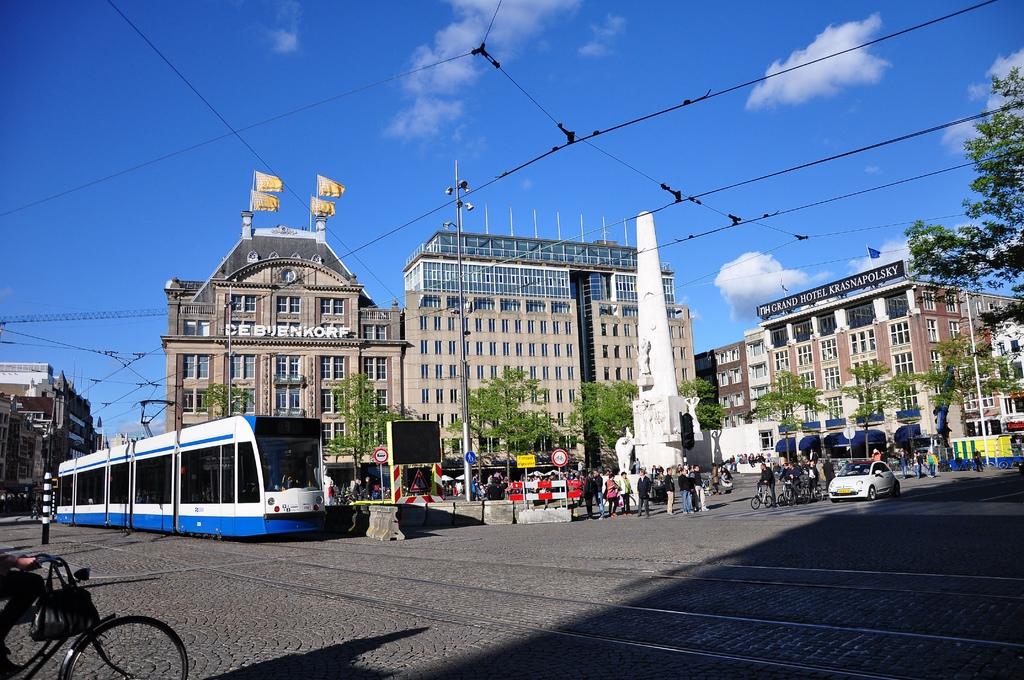 Amsterdam 63.jpg