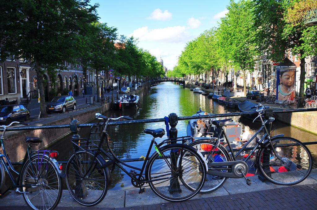 Amsterdam 65.jpg