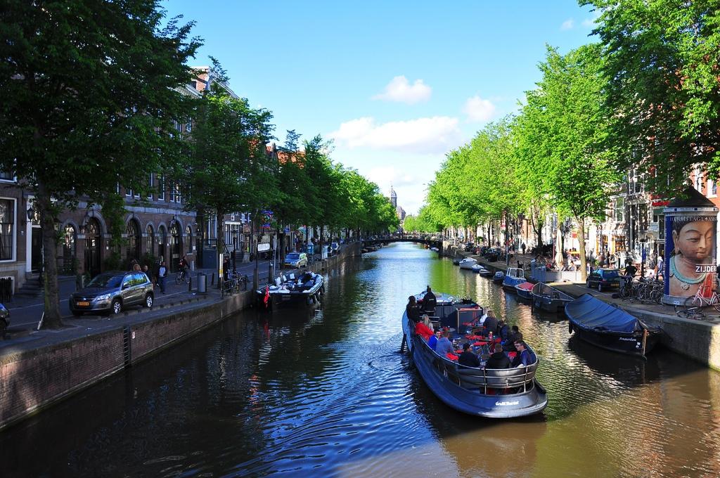 Amsterdam 66.jpg