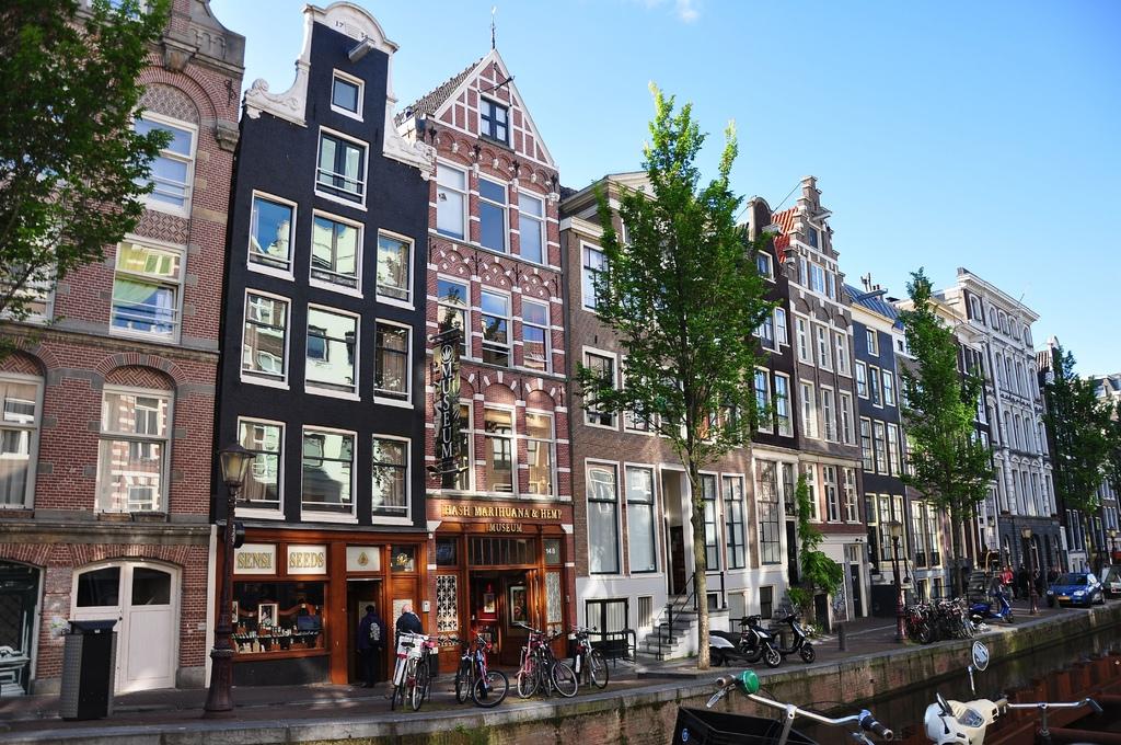 Amsterdam 67.jpg